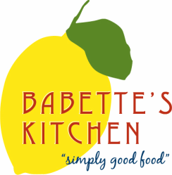Babette's Kitchen